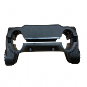 Powakaddy Compact Accessory Bracket Kit (01377)